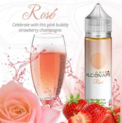 Rosé (60ml)