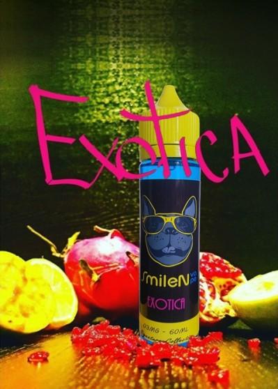 Exotica (60ml)