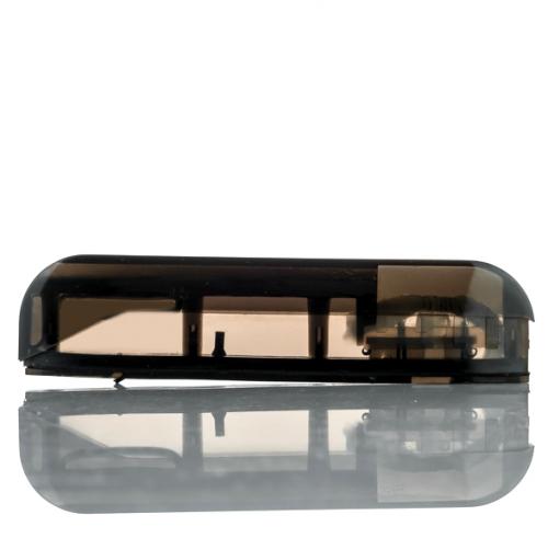 La Carte refillable pod