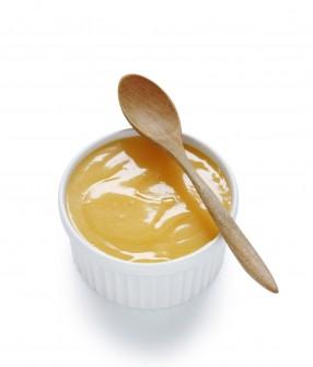 Bavarian's Cream (30ml)