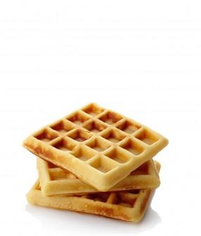 Belgian Waffle (30ml)
