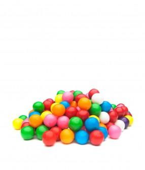 Bubble Gum Pop (30ml)