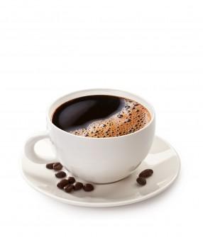 Café Americano (30ml)