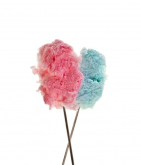 Carnival Cotton Candy (30ml)