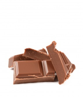 Chocolate Fetish (30ml)