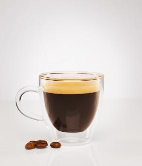 Double Espresso (30ml)