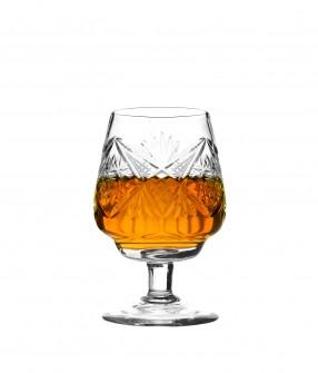Gentleman's Brandy (30ml)