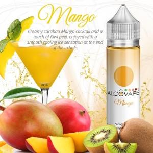 Mango (60ml)