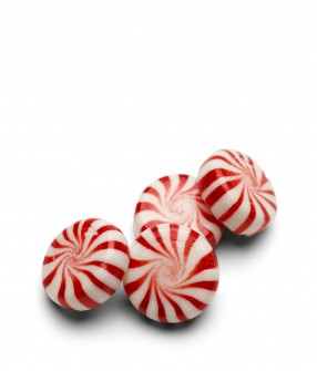Peppermint Candy (30ml)