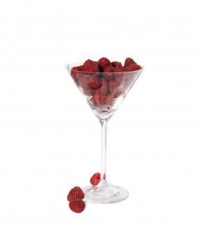 RaspberryTINI (30ml)