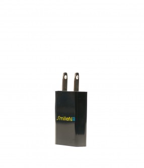 Wall Adapter (Smilen)