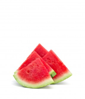 Watermelon Wobble (30ml)